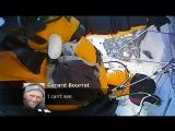 Эверест - За Гранью Возможного 1 сезон 5 серия из 6 - Бунт на горе / Everest - Beyond the Limit 2006