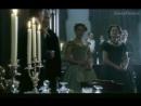 Север и Юг/North South (2004) Русский видео-трейлер