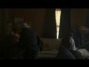 Подпольная империяBoardwalk Empire (2010 - 2014) ТВ-ролик (сезон 4, эпизод 8)