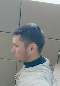 Денис Литвин