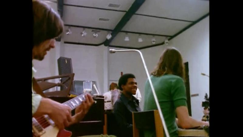 Beatles Antology part 4