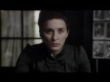 Секретный агент (2016) 1 сезон 3 серия