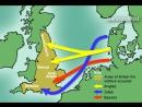 История английского языка - Часть 1 (Proto Germanic)