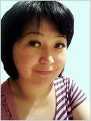 Assylbek, 28, караганда, карагандинская, казахстан