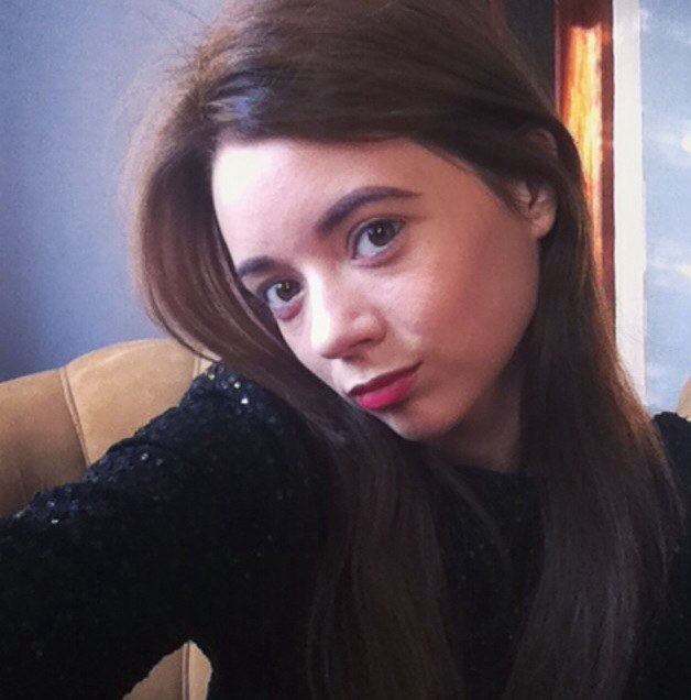 Valeria Drobot, Одесса - фото №1