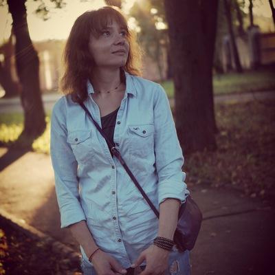 Римма Сафиулина