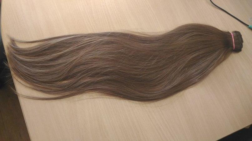Волосы купить во владимире
