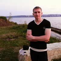 Иван Елохов - фото №3