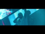 Flosstradamus,FKi1st Graves - Came up.feat.Post Malone Key!(Official Video)