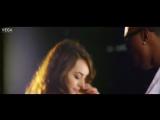 Dwayne DJ Bravo - Champion (Official Song) (1)22
