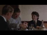 Каратель 1989 (боевик) Дольф Лундгрен