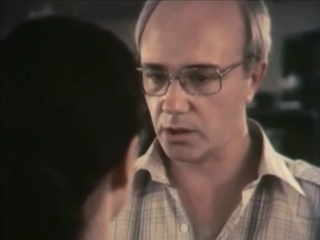 Зотов и Пилар (1) — «ТАСС уполномочен заявить…» (к/ст им. Горького, 1984)