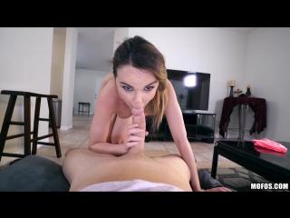Dillion Harper [HD 720, all sex, POV, big ass, new porn 2016] 18+ 720 HD