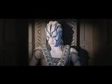 Стартрек: Бесконечность - Русский Трейлер (2016)