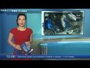 ДТП в Тюмени двое погибли, три ребенка остались сиротами