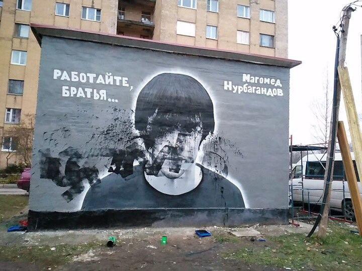 Украинские Силы спецопераций запустили свой собственный сайт - Цензор.НЕТ 4475