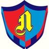 Хоккейный клуб «Лида»