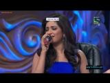 Sun Raha Hai Na live in IIJ by Shreya Ghoshal