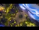 Тематический парк 2016 Dubai Parks and Resorts