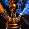 Oriental PremiumTobacco Табак для кальяна РФ 18+