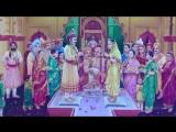 Hindi Kavita - Lakshmibai Rani Jhansi - Khoob Ladi Mardani - Subhadra Kumari Chauhan - Arun Shekhar (720p)