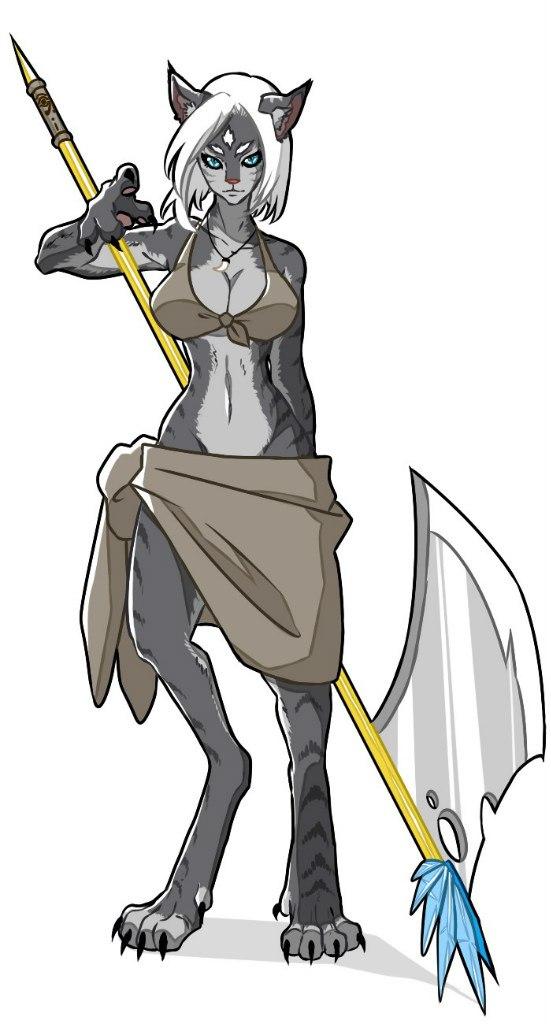 Персонажи и NPC 2k-hoAfhn3I
