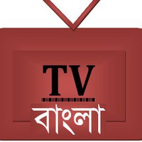 Live Bangla-Tv-News