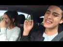 HOTNEWS Gabriel Conte cover WHEN YOUR GIRLFRIEND IS THE DJ