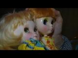 Как выглядит кукла за 100 тысяч рублей