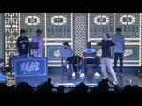 2016 POPPING BATTLE IN CHINA JAYGEE VS EUN.G
