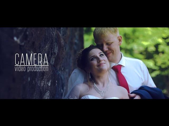 Михаил и Елена | Свадебный ролик | Свадьба | Саратов