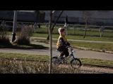 72 feat Роберт Галстян &amp Маринесса - Открой свое сердце