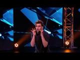 Танцы: Александр Крупельницкий (Егор Крид - Самая Самая) (сезон 3, серия 6)