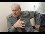 Военный эксперт Леонид Ивашов. Противостояние России и НАТО - чего ожидать?