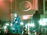 Smoke on The Water (Ian Gillan and Symphonic Orchestra, St. Petersburg, Russia)