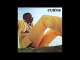 Curtis Mayfield - If There's a Hell Below We're All Going to Go