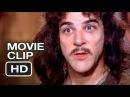 The Princess Bride Blu ray CLIP Hello My Name Is Inigo Montoya 2012 Cary Elwes Movie HD