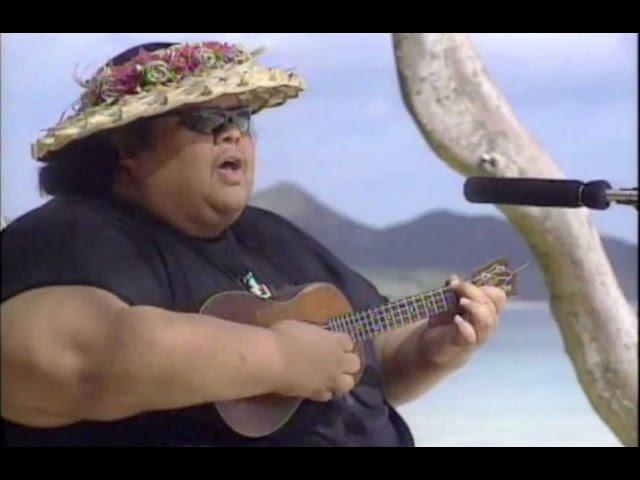 Укулеле Сопрано - маленькая гавайская гитара