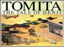 Isao Tomita       The Tale Of Genji      1999    Full Album