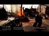 Официальный трейлер онлайн шутера Umbrella Corps во вселенной Resident Evil