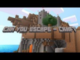 Can You Escape - Craft [Android/iOS] Gameplay (HD)