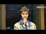 160421 정오의 희망곡 김신영입니다 NCT U by플로라