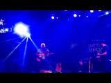 Lee Ranaldo &amp El Rayo -