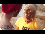 BRICE 3 Bande Annonce Teaser