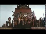 Jah Division - Voodoo Beat (Video ReMake)