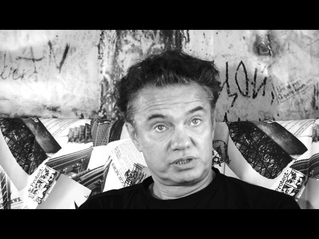 Эпизод 127 Михаил Борзыкин Подольск 87