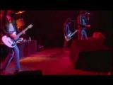Ramones Commando It