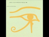 Eye in the Sky full cd