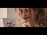 Cash Cash - How To Love ft Sofia Reyes (Official Video)