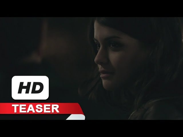 The Night Of Official Teaser 1 2016 Syam M Lafi John Turturro TV Series HD